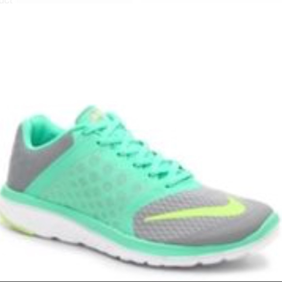 eca8a1b30575 ✨Nike Tiffany Blue FS Lite Free Run 3 women s 8.5
